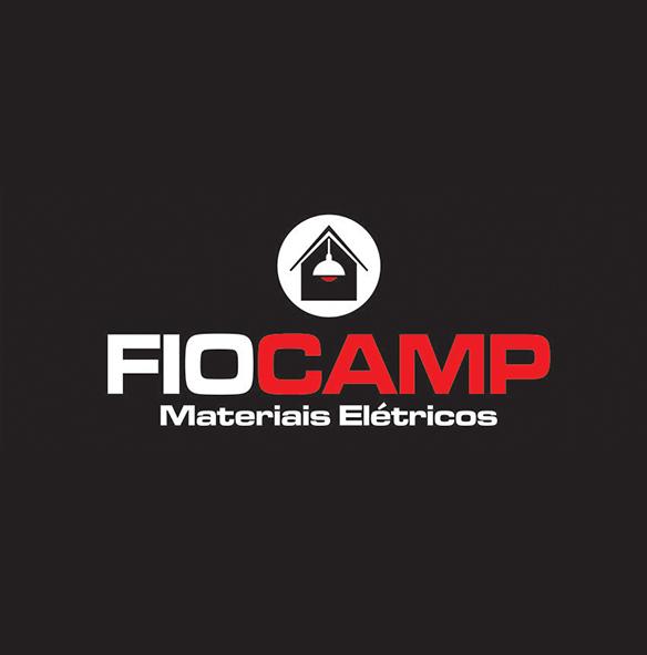 logo fiocamp