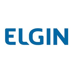 logo elgin