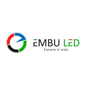 logo embuled