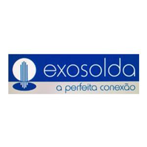 logo exosolda