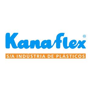 logo kanaflex