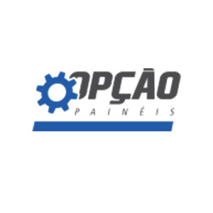 logo opcao paineis