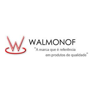 logo walmonof