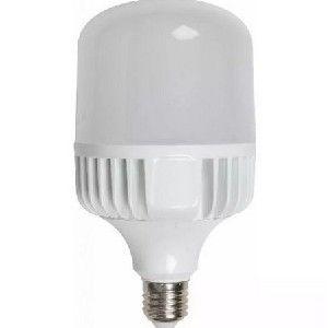 lampada bulbo led 100w